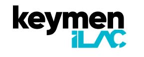 keymen-ilac